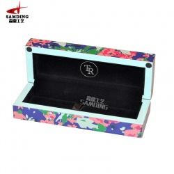 皇家娱乐手机版网址定制,珠宝盒生产,珠宝盒销售-森鼎工艺
