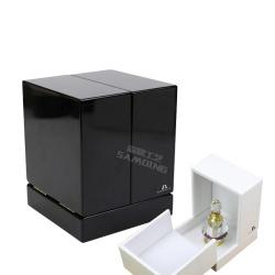木制香水盒,木制香水盒包装,木制香水盒定制-森鼎工艺